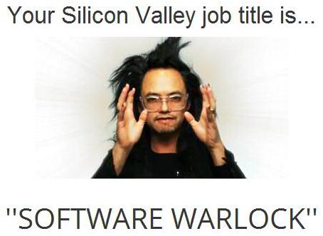 Software Consultant Job Description Resume