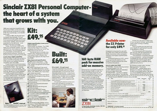 zx81_sinclair_research_advert