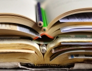 books-2158737_1920-e1492199588553.jpg