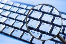 spyware-2319403_640
