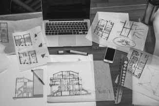 Planning a Connected Home