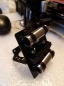 3D Printer 10