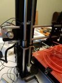 3D Printer 11