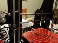 3D Printer 12