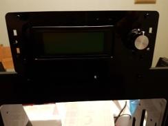 3D Printer 13