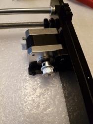 3D Printer 4