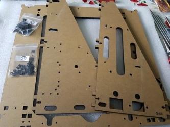 3D Printer 5