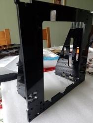 3D Printer 6