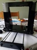 3D Printer 8