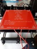 3D Printer 9