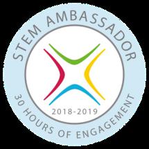 STEM-Ambassadors-30-hours
